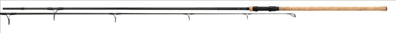 FOX Prut Horizon X3 Floater Rod Full Cork Handle 12ft/2,75 lbs