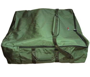 FX Bedchair Bag Kingsize