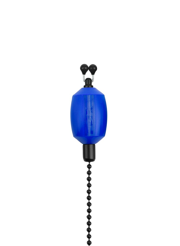 FOX BLACK LABEL DUMPY BOBBIN BLUE
