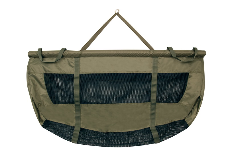 FOX STR SAFETY WEIGH SLING