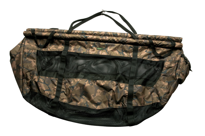 FOX STR CAMO FLOATING WEIGHT SLING