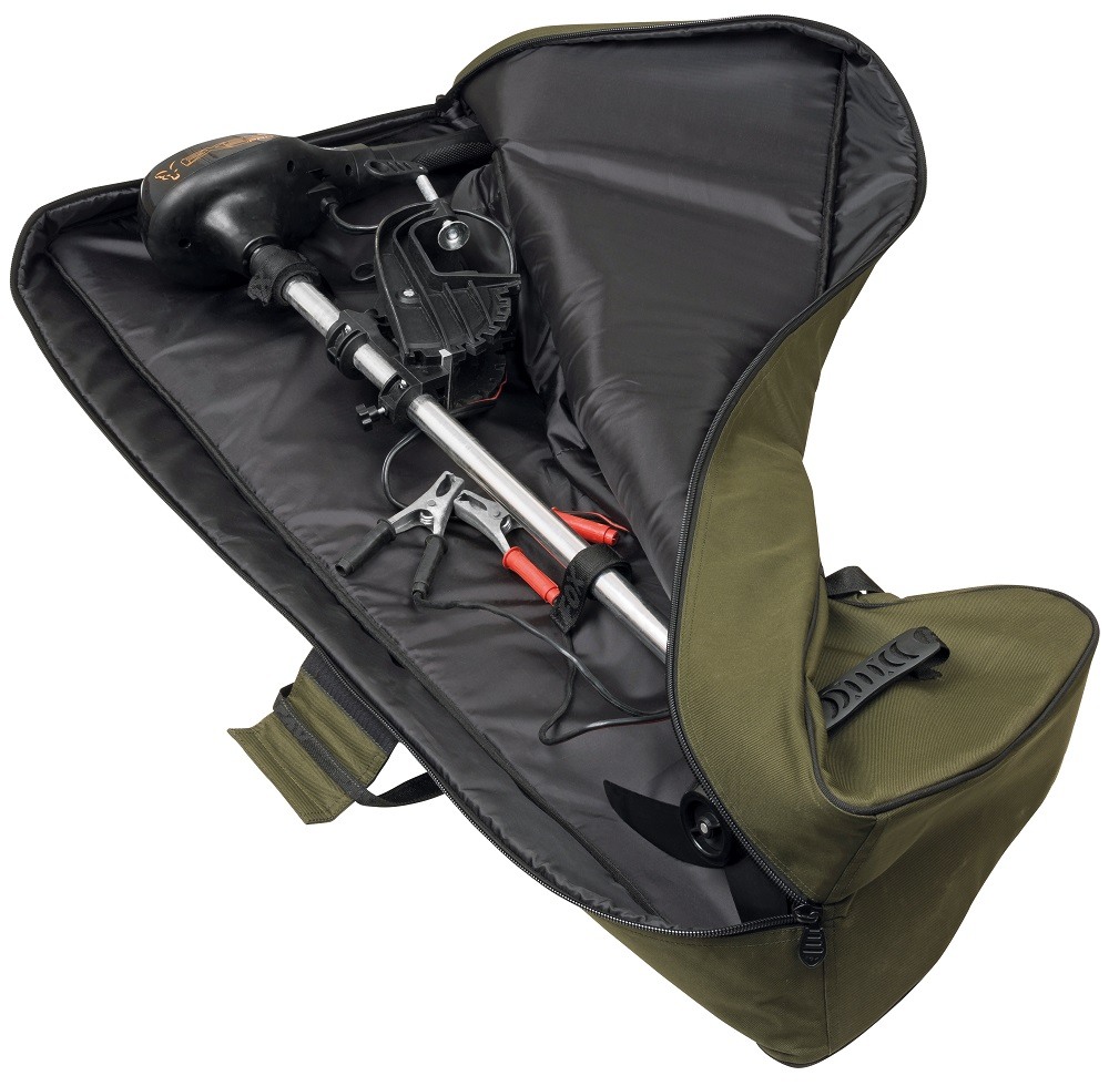 FOX R SERIES OUTBOARD MOTOR BAG