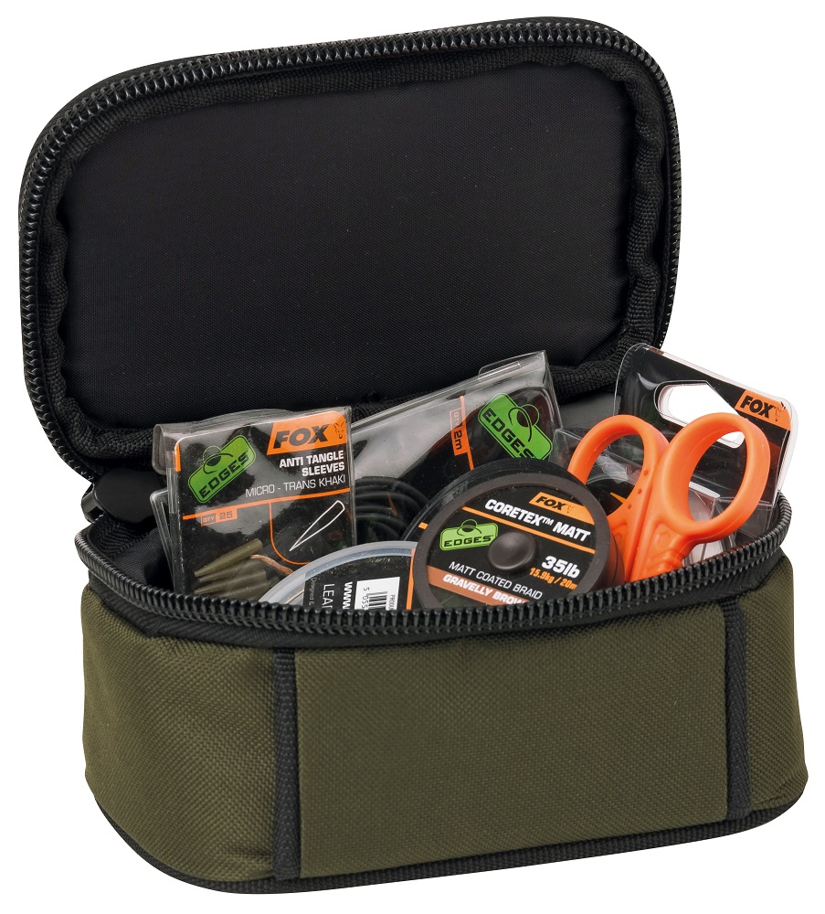 FOX R SERIES ACCESSORY BAG SMALL