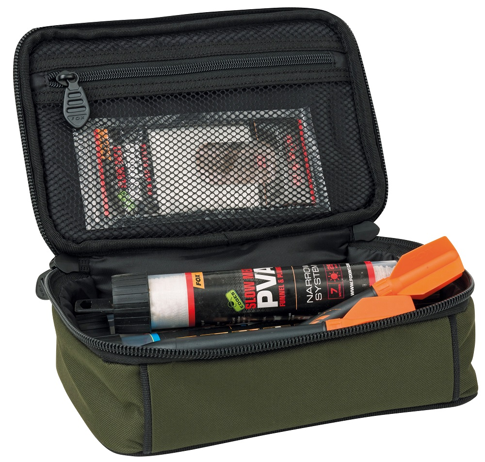 FOX R SERIES ACCESSORY BAG LARGE