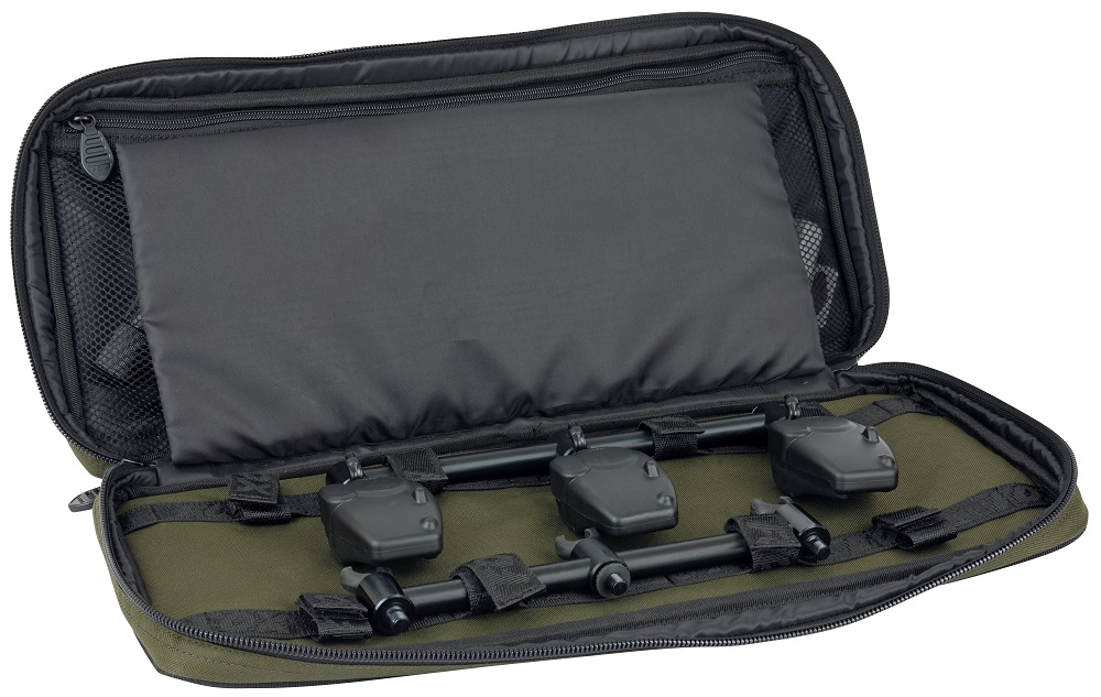 FOX R SERIES BUZZ BAR BAG