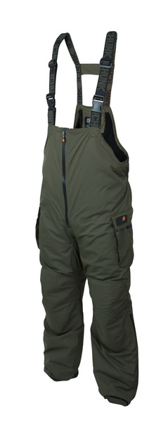 FOX SHERPA TEC SALOPETTE XL
