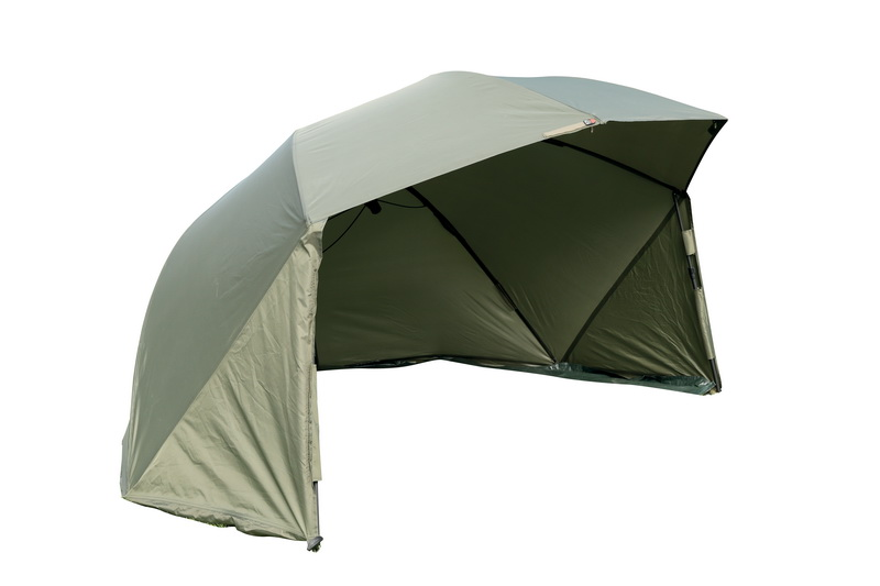 FOX ROYAL 60 BROLLY