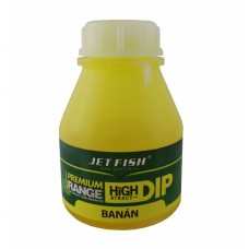 PREMIUM HIGH ATRACT DIP 175ml BANÁN