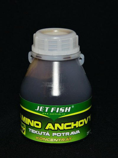 HNV ANCHOVY 250ml