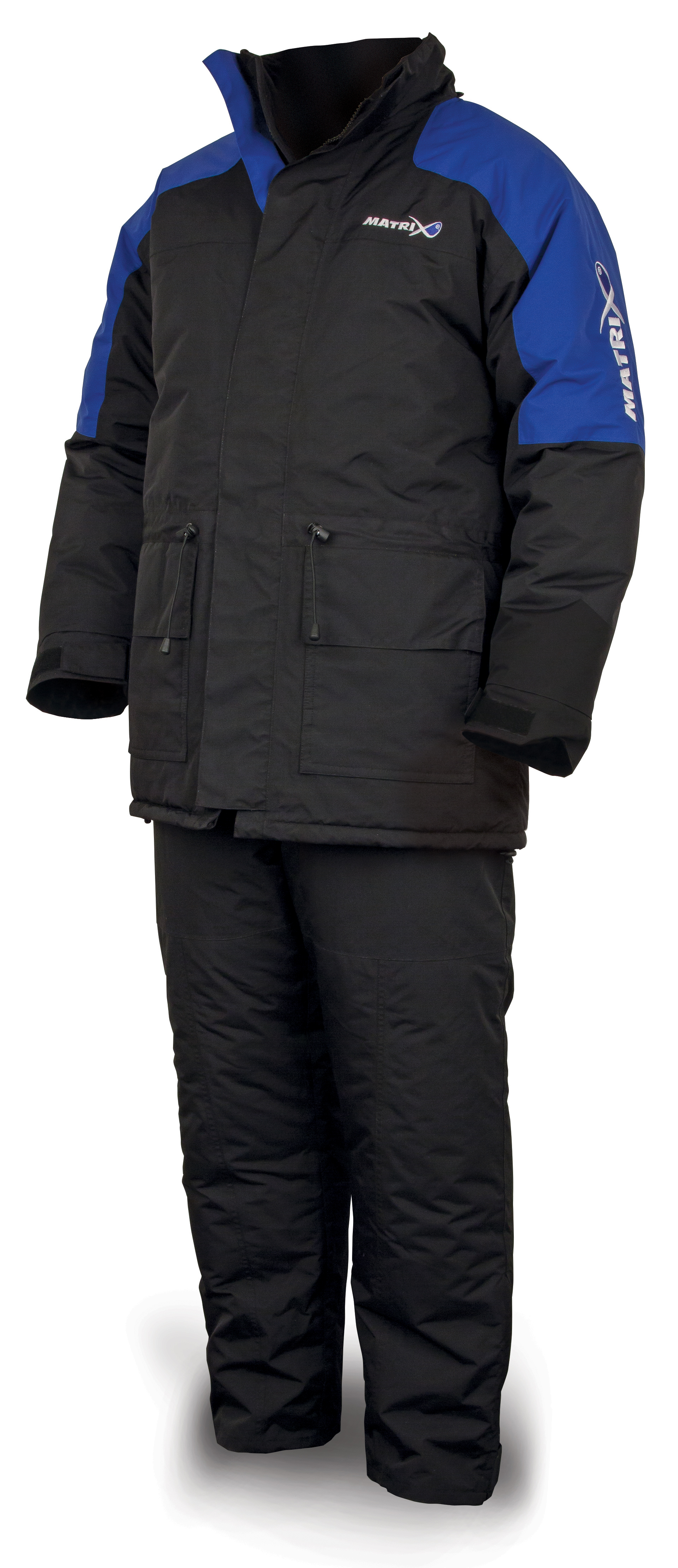 MATRIX THERMAL SUIT
