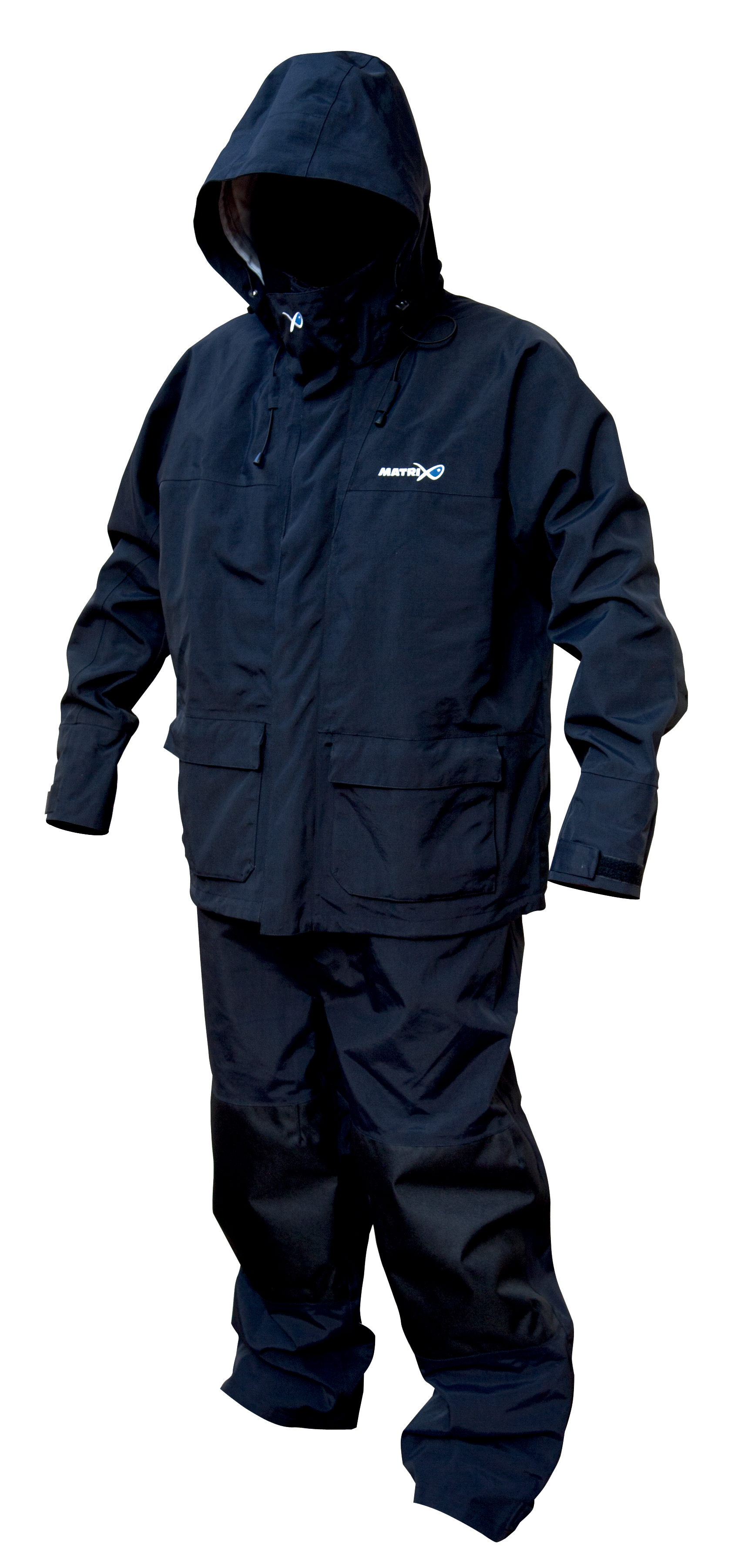 MATRIX ALL WEATHER SUIT