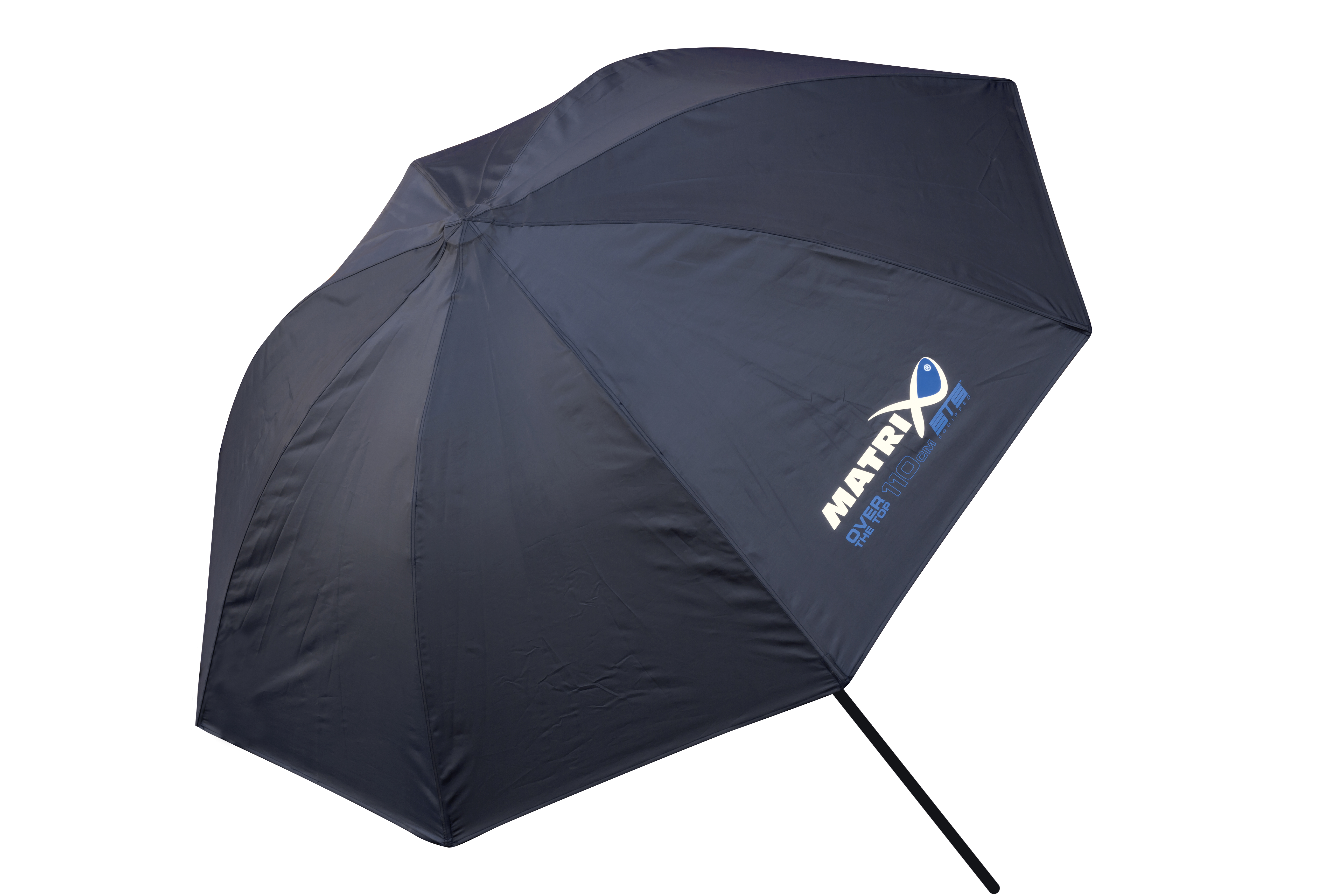 Dáždnik OVER THE TOP SUPER BROLLY 115cm