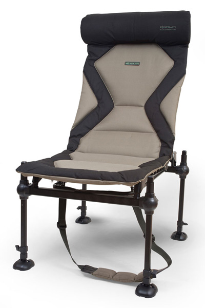 Korum-Accessory-Chair.jpg