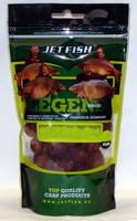 Boilies LEGEND CHILLI TUNA-CHILLI 12mm 200g