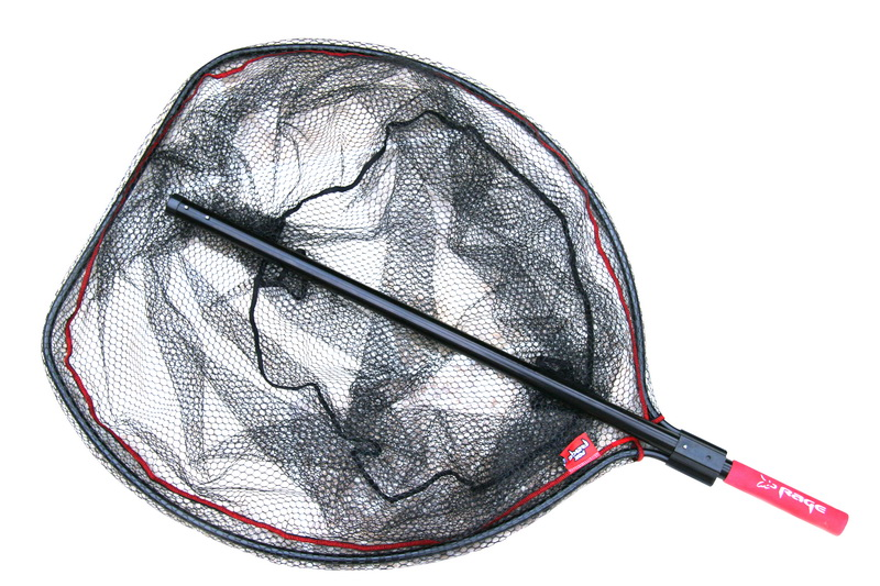 SPEEDFLOW LANDING NET XL