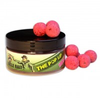 Carptrack Flying Uncle Bait 40gr 16mm