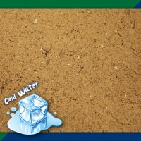 IB Boilies Zmes Monster - Liver Mix - Cold water 2kg