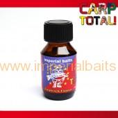 "Carptrack Flavour ""Carp Total"" 50ml"