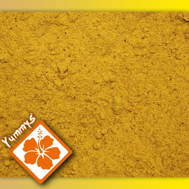 IB Boilies Zmes Osmotic Spice 5kg