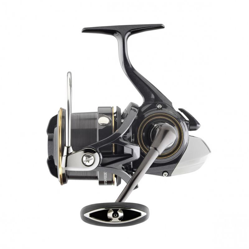 DAIWA 19 CAST´IZM FEEDER 25QD