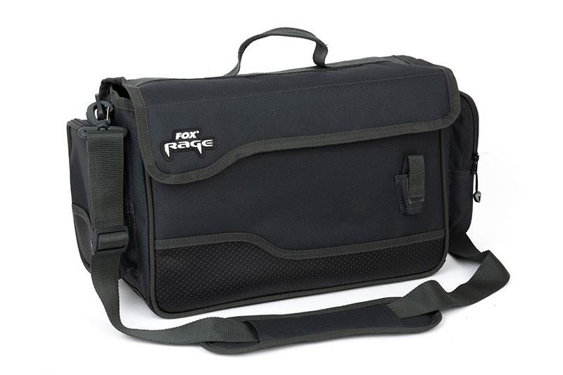 Fox Rage Large Shoulder Bag